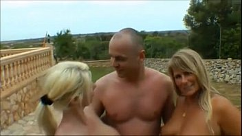 German Milf Pissing And Outdoor Fuck Vxsexcams 6 Min