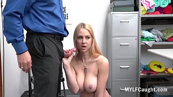 Please Don't Punish Me, Sir, Please- Sarah Vandella