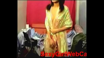 Hong Kong Cam Girl With Transparent Cloth - Sexygirlwebcams.ml