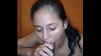 Guayaquil ecuador skinny rich from the park chile comment how about to upload more videos