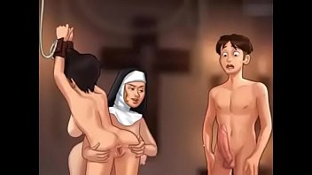Video bokep fucking valak the nun scenes 2 link lrds5ohs