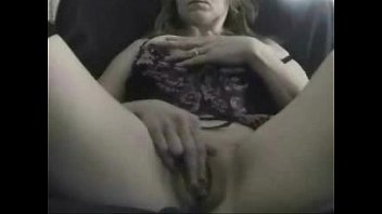 Video of my mum masturbating found on her PC