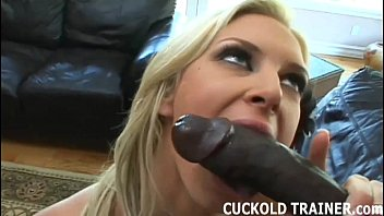 Watch me riding the big cock I deserve