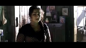 Bengali Actress Rituparna Sengupta Hot Bed Room Le - 360P