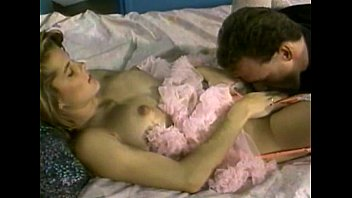 LBO - Amateur Home Videos 25 - scene 1