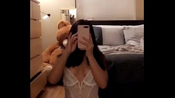 Slim Thick Asian MissCindyy Tran - Onlyfans videos