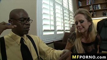 Dyanna lauren naked Huge black big dick fucks sexy blonde dyanna lauren 2