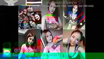 Burmese and Vietnamese girls selling themselves in Thailand thumbnail