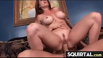 Best Extreme Female Ejaculation Squirting Orgasm 14