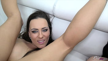 Best compilation of creampied horny pussies