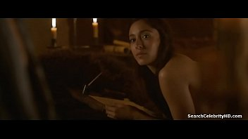 Scenes of sex Oona chaplin in game of thrones 2011-2015