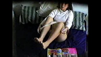 Erotic stories read aloud Watch my sister rubbing pussy reading porno. hidden cam
