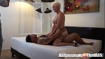 Seka interracial videos - Bts - jay assassin fucks his professor seka black