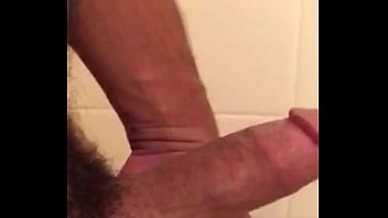 properties turns horny japanese babe deeply fucked uncensored know, how necessary