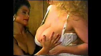 chessie moore - ' double D dykes 1 ' 1991