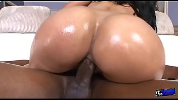 Big Booty Legend Sky Jolie