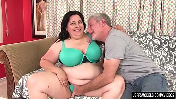 Mature bbw raunchy tube Round and raunchy bbw lacy bangs is fucked up her tight asshole