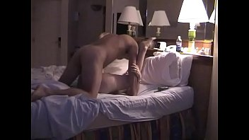 Usa adult lifestyle vacation - Hedo vacation fuck