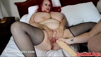 Hd Fuck Video Com