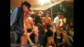 Gay thugs pics Pics naked party lads gay a few drinks and this group of harsh