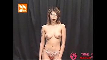 Taiwan Girl Sexy Lingerie Show 永久情趣內衣秀 6