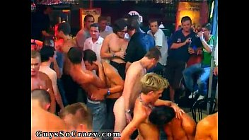 Gay events in atlanta Gay boys first bareback porn full length the dozens upon dozens of