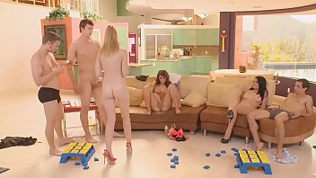 Playwithlove: Sex Party