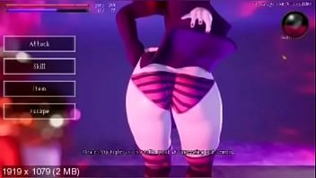 Gioco scarica sexy - Download game hentai pc 2 http://thacorag.com/1twm