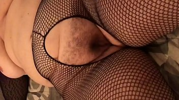 Fat Fantasia Admired and Pounded into Missionary Orgasmn PAWG