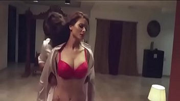 Hot Video Song | Akh Lad Jaave | Hot Romantic k. Video