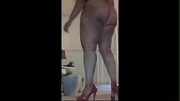 Ass and Tits May 21,2018 b