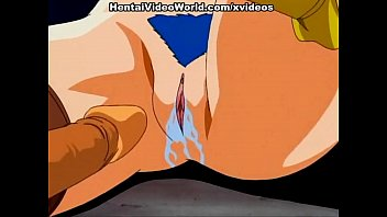 Sexual intercourse in outer space - Words worth outer story ep.2 01 www.hentaivideoworld.com