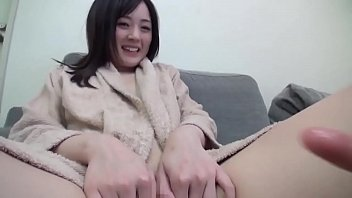 Cum Fuck Suzuhara Emiri And Girl 0006a. Watch full: https://tinyurl.gq/hzOjfcNWsNz