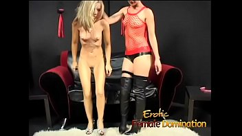 Dominatrix Brandi gets her r. on her boyfriend's secret lover