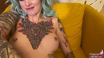 Cosplay Teen Deep Sucking and Anal Sex after Hunting Pokemon