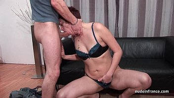 French Redhead Dp Ass Pounded Fisted And Foot Fucked Hard In Threesome