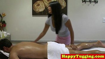 Asian massage san francisco happy ending - Real nuru masseuse tugs customer