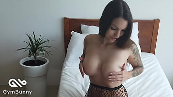 First Fuck my Asshole, then put him in my Mouth
