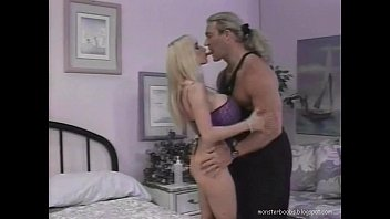 48 gg tits Wendy whoppers scene 48 gwcbt
