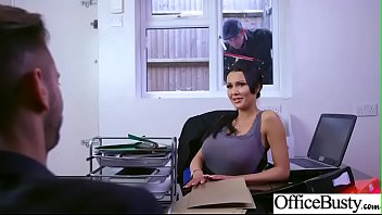 patty michova hot office girl with big tits love hardcore sex movie 24 l