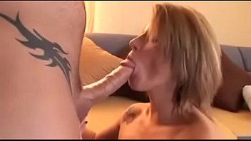 horny milf needs a cock in her fucking asshole - porngirl.eu
