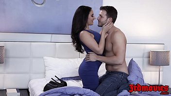 Streaming Video Bombshell Sheena Ryder oralled before cumblasting - XLXX.video