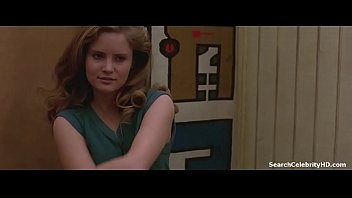 Jennifer Jason Leigh in Fast Times Ridgemont High 1982