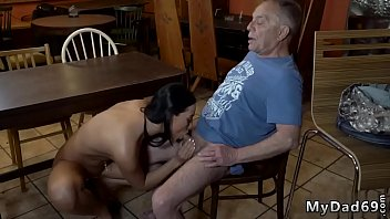 Two girls blowjob first time Can you trust your gf leaving her alone