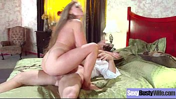 (darla crane) Hot Milf Like To Suck And Ride A Huge Monster Dick mov-11