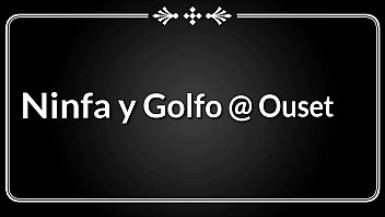 Meeting of Ninfa and Golfo with Ouset in an apartment.  We catch them fucking and they turn us on - promo video - Onlyfans.com/ninfaygolfo porno izle