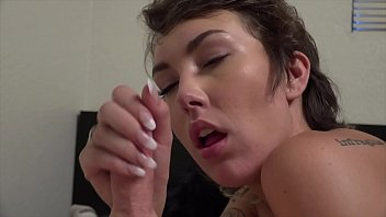 Barley legal young lesbians - Petite emily blanc likes daddys dick cum