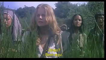 Emanuelle And The Last Cannibals.