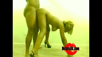 Bust That Ass Open Doggy Style image