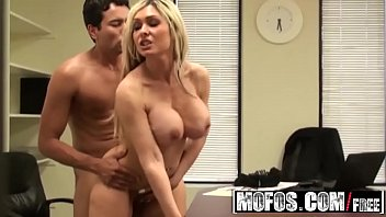 Jenna elfman nude pictures - Pervs on patrol - jenna cruz - i caught the fuck - mofos